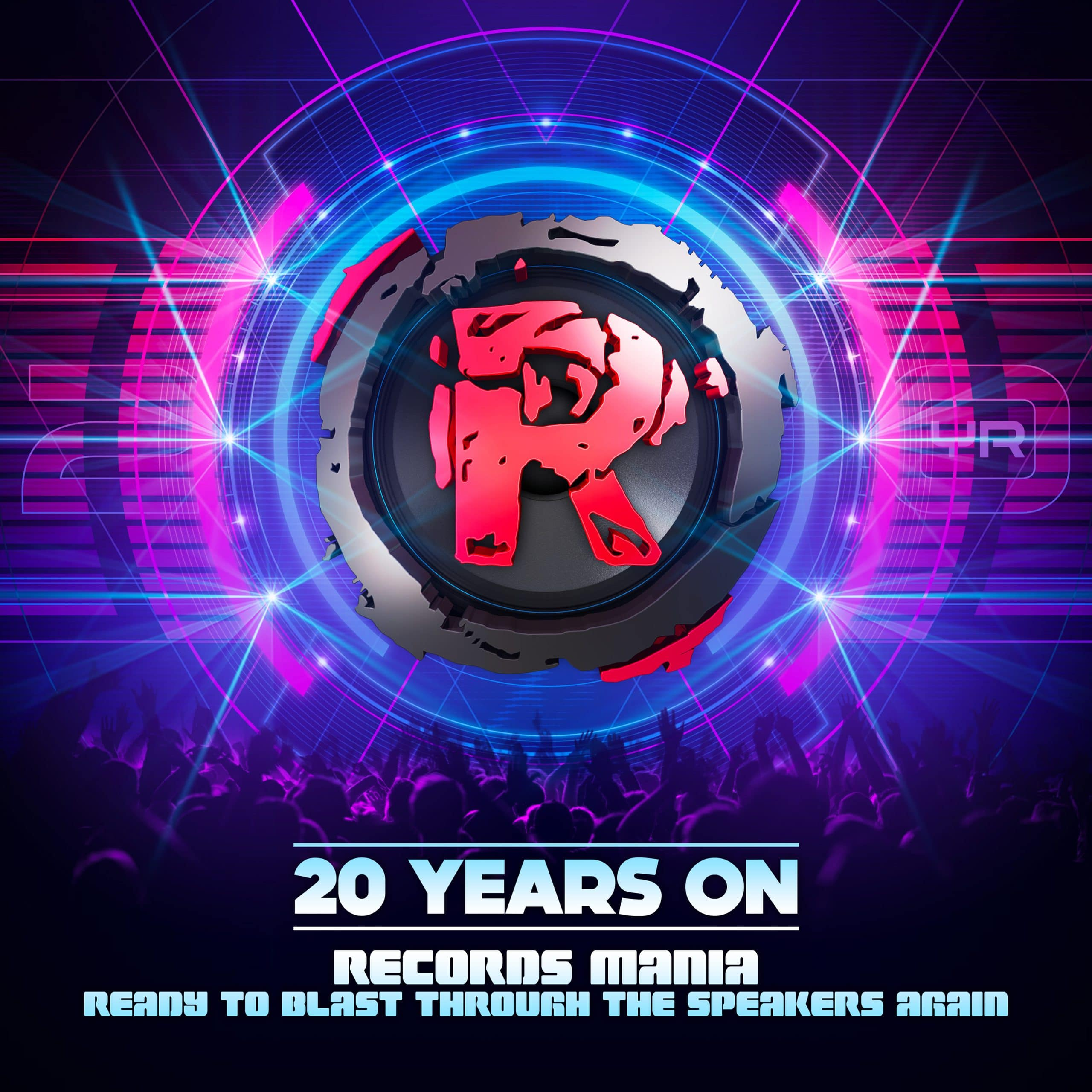 Records Mania