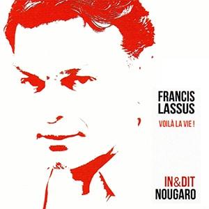 Francis lassus